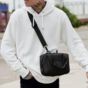 Dagne Dover Landon Carryall Bag, XS